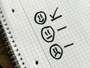 Determining Your Clients Priorities