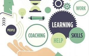 life coaching Customer satisfaction