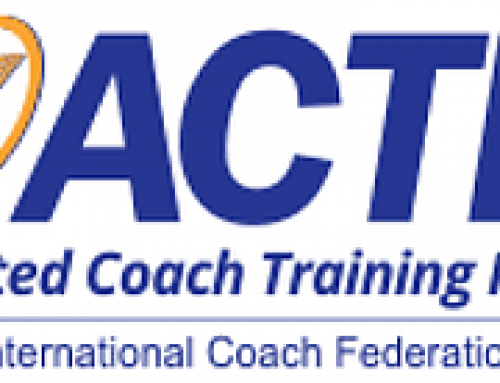 Accredited Life Coaching Programs Quality Control