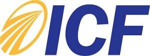 Get ICF Certified