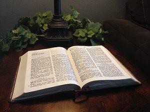 The Tenets of Biblical Coaching 1
