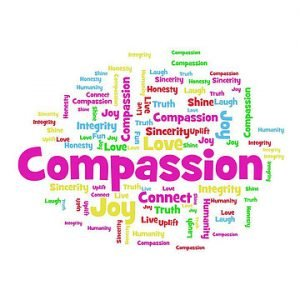 compassion in life coaching 1