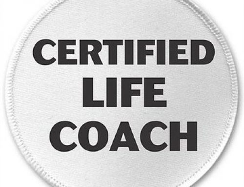 The Advantages of Becoming a Certified Life Coach