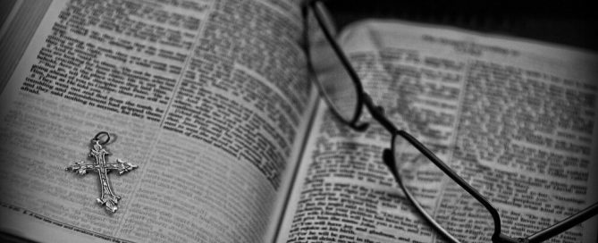Best Christian Coaching Programs