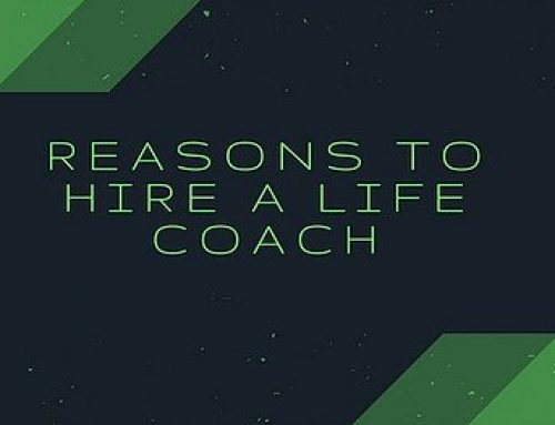 The Rising Need for Coaches with ICF Certification