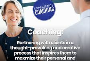 Accredited Life Coaching Programs