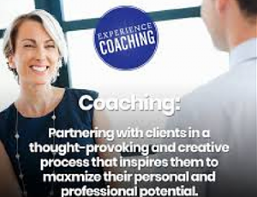 The Benefit of Accredited Life Coaching Programs