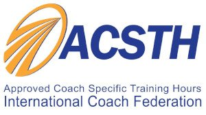 ACSTH logo 300