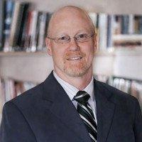 Simon Presland Aim Higher Life Coaching