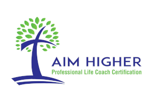 Aim Higher Life Coaching