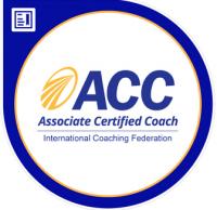 ACC Badge