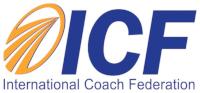 ICF Logo 200