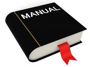 the Bible a manual on life coaching