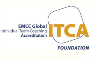 EMMC Logo 2