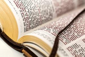 biblical life coaching