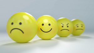 emotions in christian life coaching