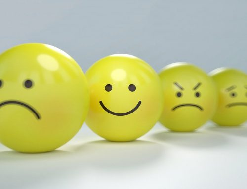 Emotions and the Role Play in Christian Life Coaching